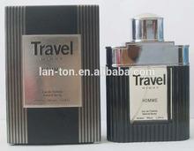 B2001 Original Perfumes and Fragrances