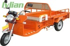 2014 popular and new design india electric bajaj for india