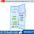 تذويب الثلاجة المنزلية الوطنية رخيصة السعر للبيع
