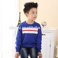 2014 atacado china exportação crianças roupas importadas de roupa infantil