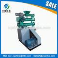 Vente alimentation en granulés presse moulin avec CE