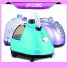 China high quality home appliances ZQ-G0318 handheld clothes steamer
