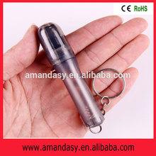 Mini sex toys online shopping vibrator sex toys 6*1.5 cm mini bullet vibrator sex toys online shopping AVB010