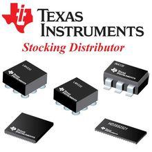 CD4060BPWRE4 Texas Instruments IC BINARY COUNT/DIV/OSC 16-TSSOP Ti authorized distributor stock