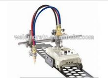 CG1-30 Gas Cutting Machine with 1.8M Hole Rail