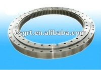 slewing bearing suppliers & crossed roller, sourcing slewing bearing,large turntable bearings