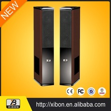 home theater music system on ali baba