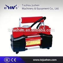 car air pump dc 12v mini car air compressor 300psi