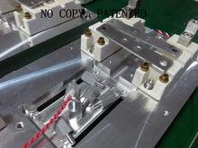 Intelligent inverter for mercury arc lamp --- 12KW