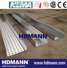 cable tray. price