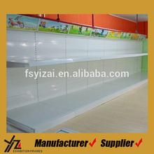 Supermarket Shelf/Display Rack/Basketball Stand