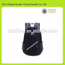foldable waterproof travel hiking backpack bags