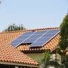 3000w solar panel system for home