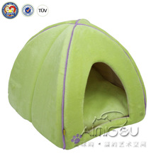 Pop Up Cat House Tent & Dog House Sale & House Dog