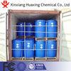 Organic Catalysts Phosphoric Acid for Sale