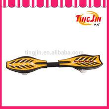 TJ-2802 finger penny board