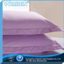 restaurant new style 100% cotton microfiber children quilt & pillow