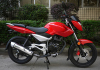 2014 new best selling 150cc 200cc motorcycle