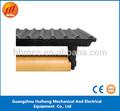 Canadá bbq placa grill preço do fabricante com CE