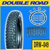 Motorcycle Tyre 325-18 3.25*18 motor tire