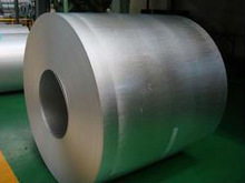 galvanized sheet metal prices galvanized steel sheet 2mm thick sheet piling prices