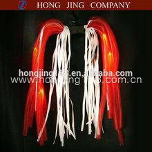 LED Noodle Hair Band