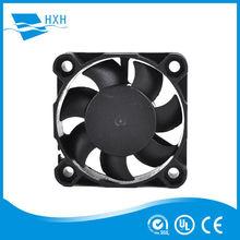 HXH4010HS1 cooler master 4cm(L)*4cm(W)*1cm(H)