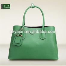 bags for sale,new design ladies designer brand elegant bag ,shoulder bag women