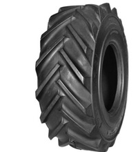 Hot Sale Agriculture Tractor Tire/Tyre 9.5-16 I-3 High Quality Tyre