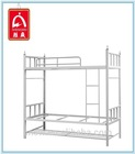 popular curtain for bunk bed on sale