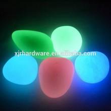 glow stone in the dark