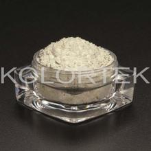 Cosmetic grade silk mica powders,makeup mica powders