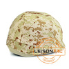 Tactical Helmet Cover Camouflage for Military or Tactical use