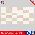 jhh libre de la muestra 30x60 rústico del azulejo de la piscina