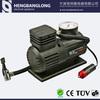 12v mini car air compressor 16mm cylinder