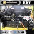 motor diesel venda quente baratos detroit diesel peças de motor