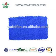 chenille popular design moquette carpet