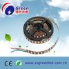 chip 5m RGB strip kits for smd5050 60led/m RGB led strip