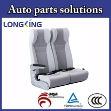 LongKing super double luxury auto seats