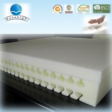 memory foam mattress healthy bed mat good sleeping mattress