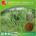 comércio garantia de ácido silícico fórmula