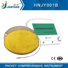 electrical nerve stimulator