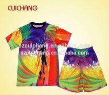 china football shirt&football shirt maker soccer jersey&cheap soccer jerseys