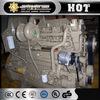 Diesel Engine Hot sale cheap motorcycle engine 250cc