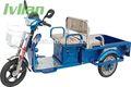il miglior prezzo e popolare tre ruote ambulanza per india