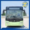 cheap prices YUTONG Bus for sale