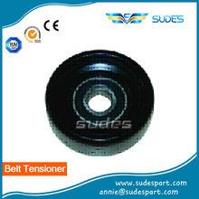 For European Cars V-ribbed Belt Tensioner Pulley 1L2Z8678AB