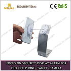 Best Quality Lowest Price Anti-Theft Holder Stand For All Mobile Phones/CellPhones/Smart Phones