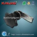 Venta al por mayor a su vez sk1-097 cerrado gabinete de bloqueo del cilindro