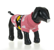 Guaranteed quality low price small dog clothes patterns